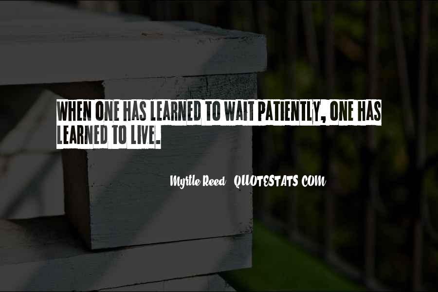 Evola Julius Quotes #124080