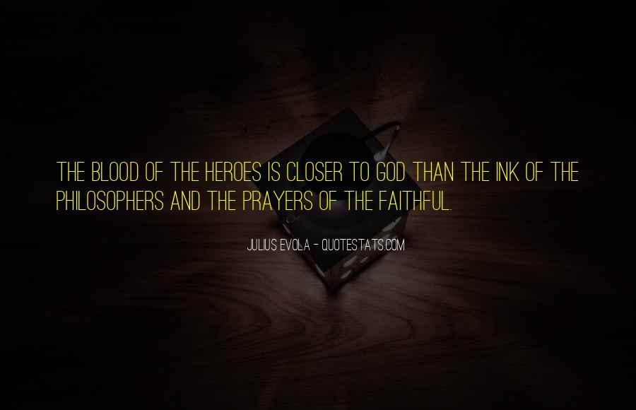 Evola Julius Quotes #1345133
