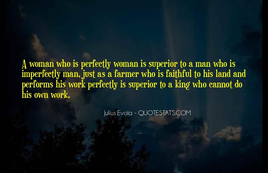 Evola Julius Quotes #1368707