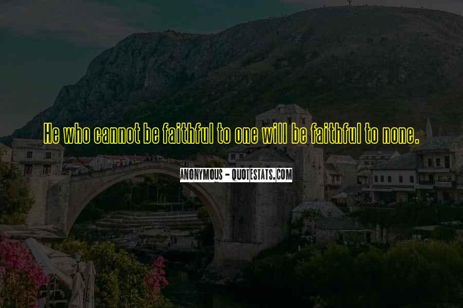 Evola Julius Quotes #1407661