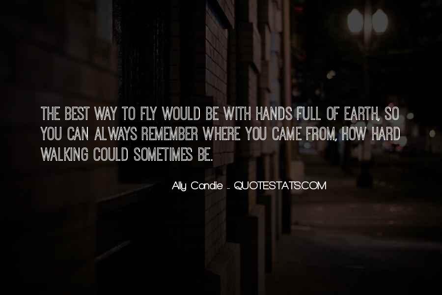 Evola Julius Quotes #419366