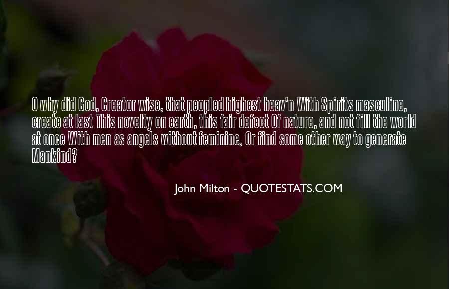 Evolutietheorie Quotes #838651