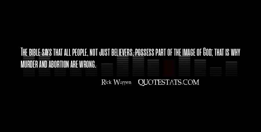 Ewok Movie Quotes #201504