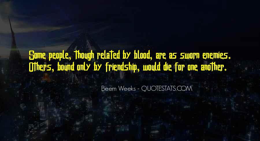 Ewtn Saint Quotes #1024434