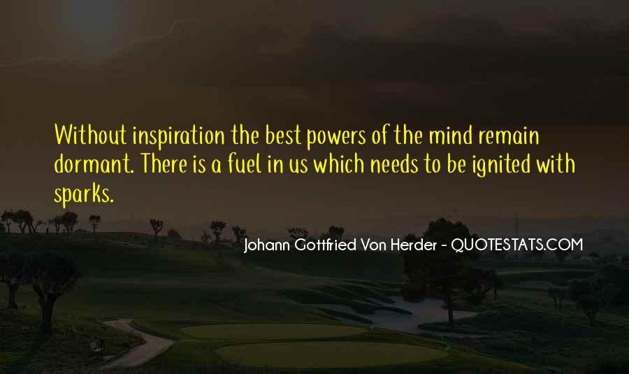 Ewtn Saint Quotes #1138434
