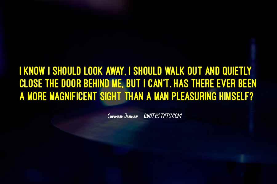 Ewtn Saint Quotes #1465344