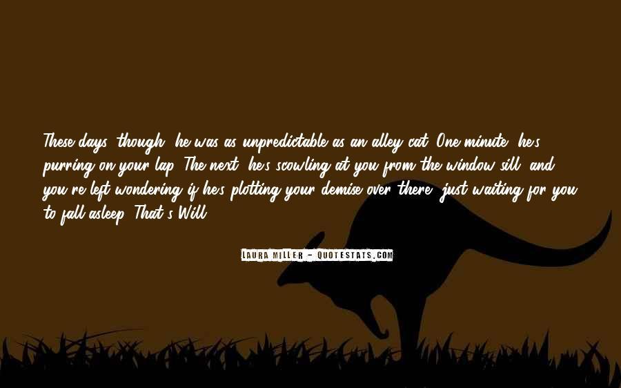 Ewtn Saint Quotes #1817099