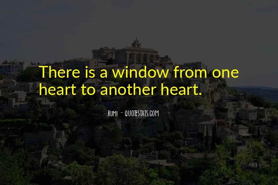 Ewtn Saint Quotes #271798