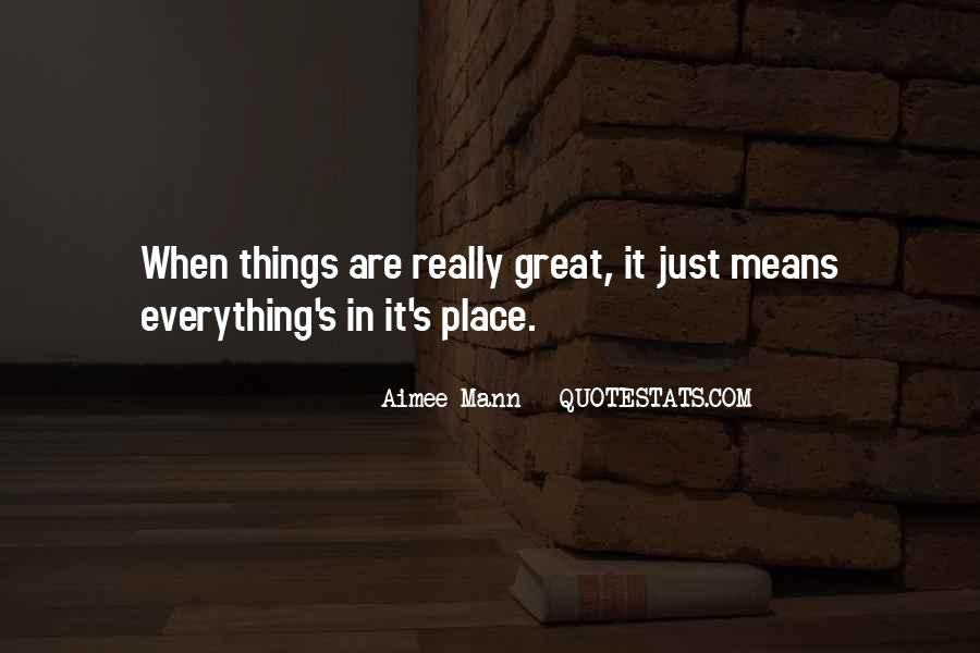 Ewtn Saint Quotes #312743