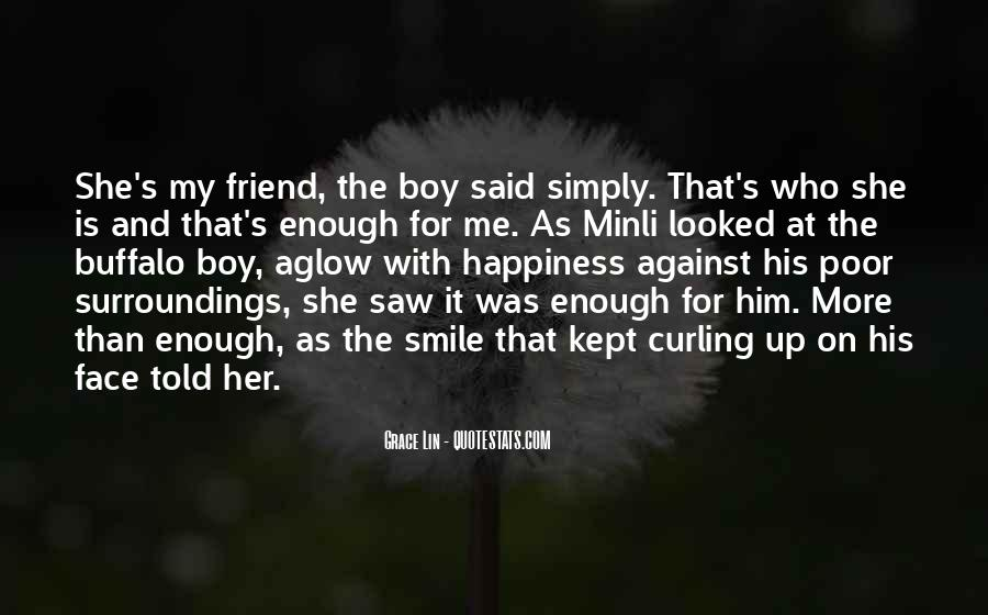 Top 30 Ex Boy Best Friend Quotes: Famous Quotes & Sayings