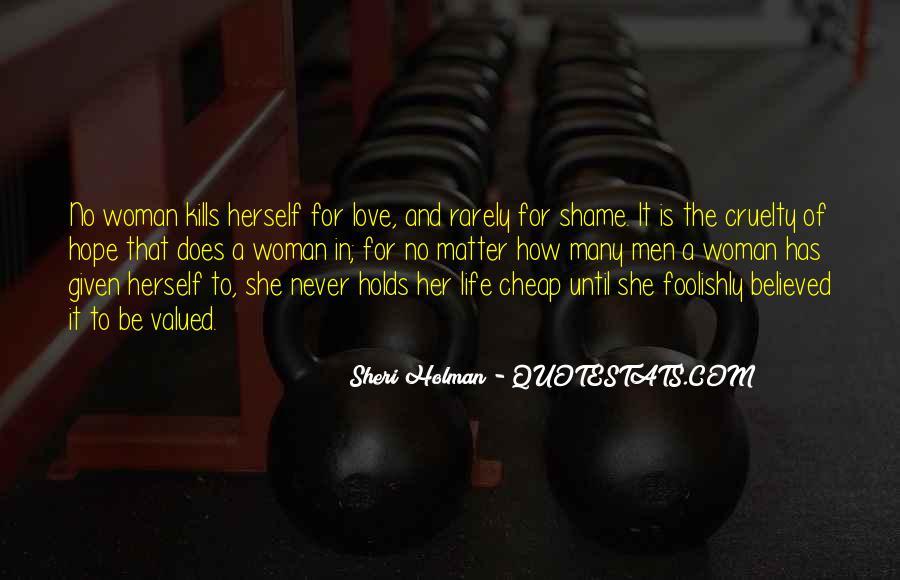 Ex Boyfriend Stealer Quotes #397923