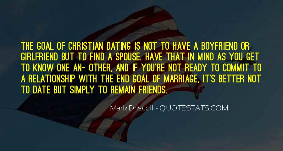 top ex girlfriend and boyfriend quotes famous quotes sayings