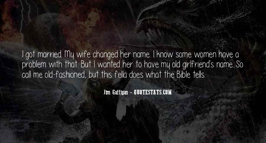 Of number her ex because me changed my The Narcissist