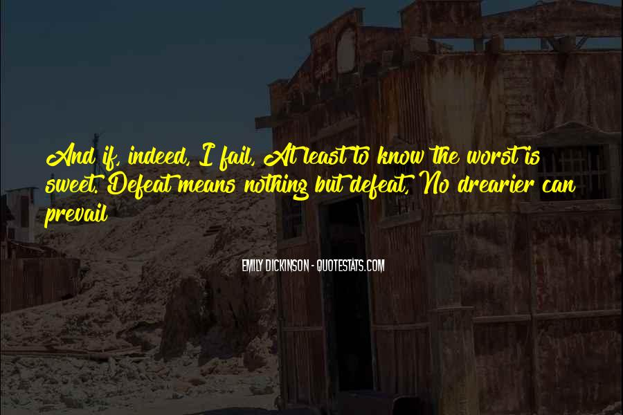 Ex Means Quotes #1236