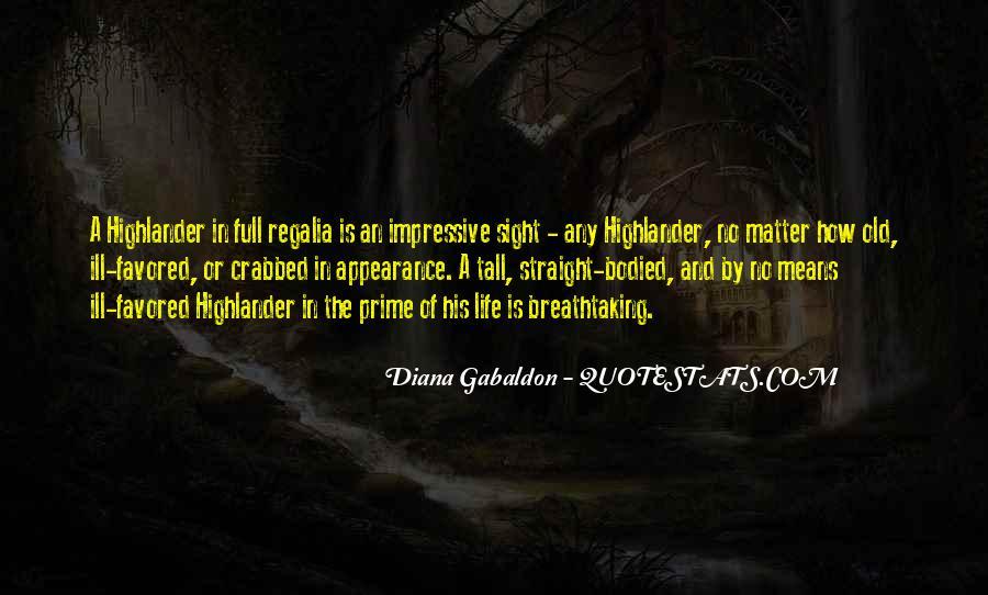 Ex Means Quotes #1872