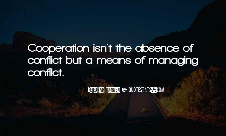 Ex Means Quotes #285