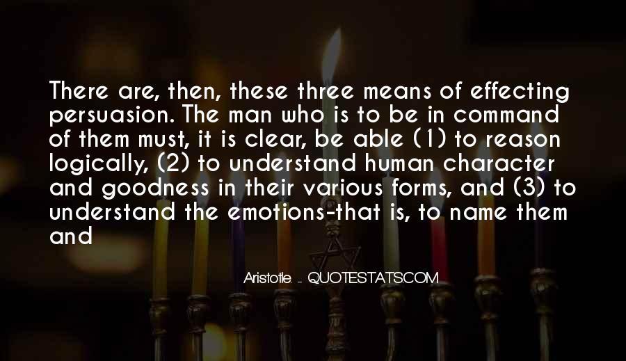 Ex Means Quotes #339