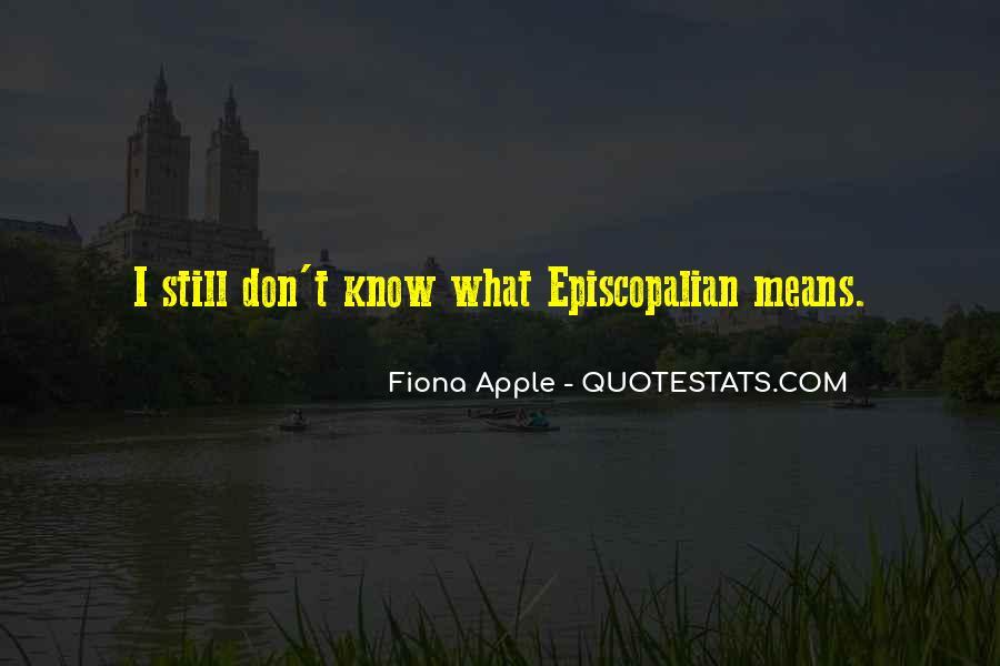 Ex Means Quotes #3974