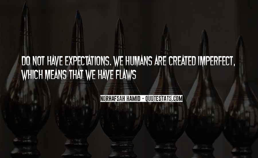 Ex Means Quotes #977