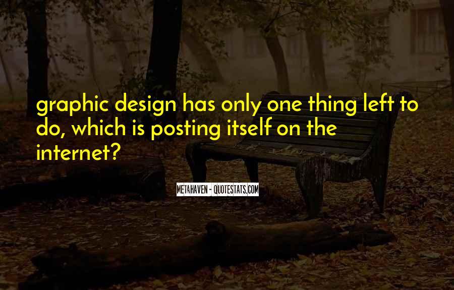 Ex Posting Quotes #621308
