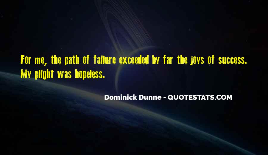 Exceeded Quotes #1221653