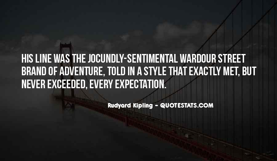 Exceeded Quotes #321464