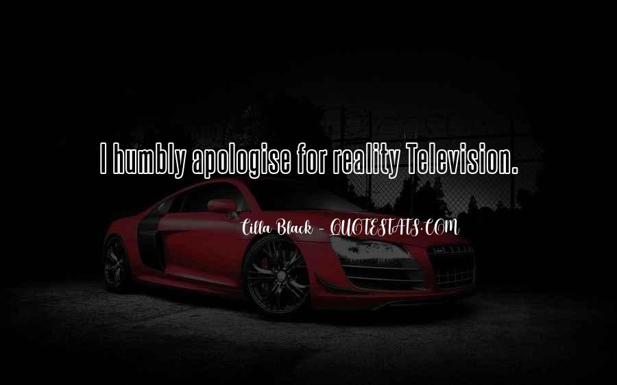 Quotes About Humbly #444461