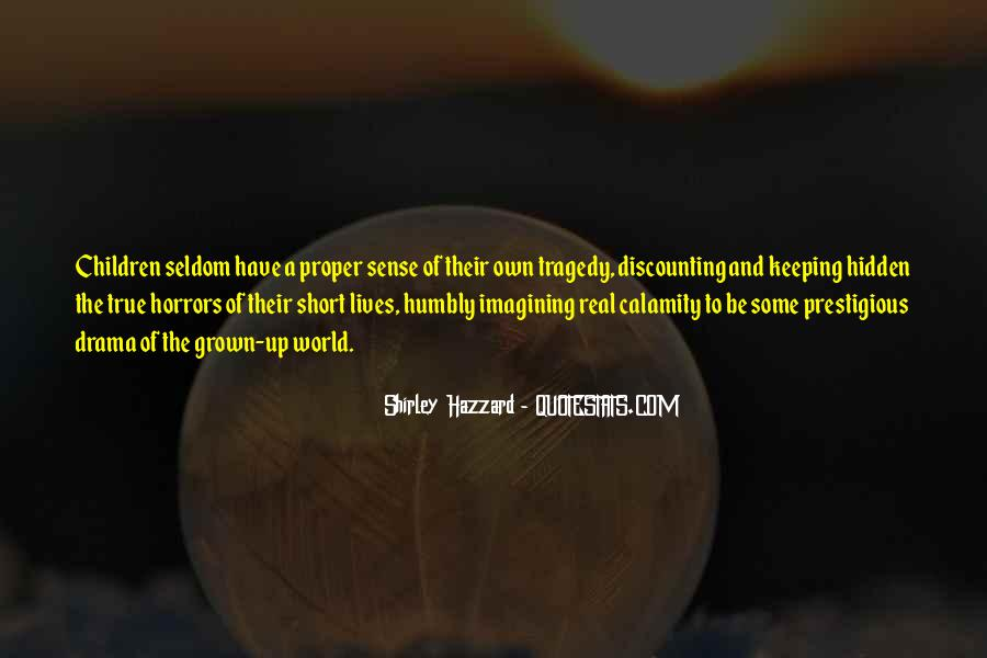Quotes About Humbly #487962