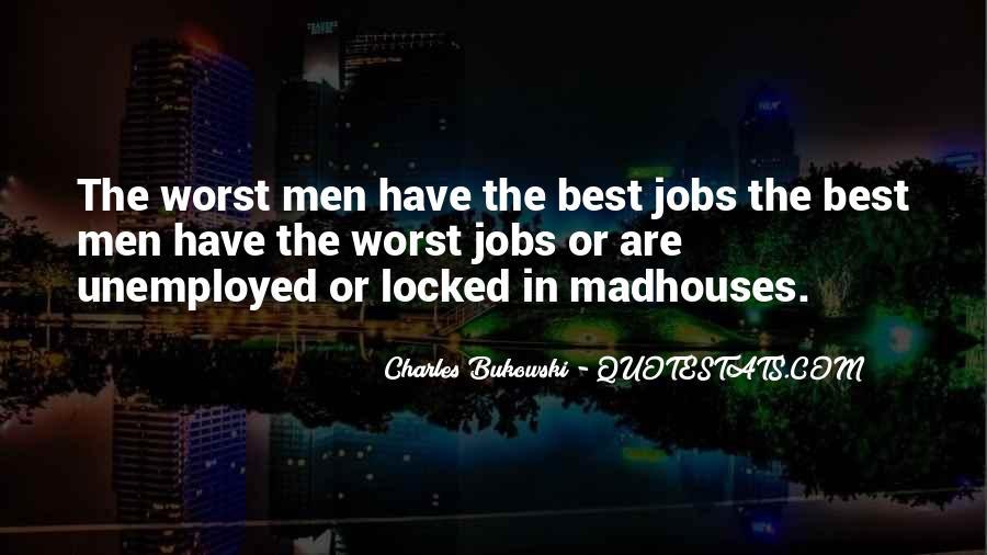 Excel Vba Msgbox Quotes #1485538