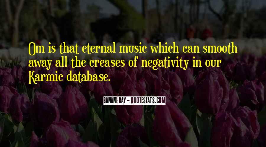 Excel Vba Msgbox Quotes #1782339