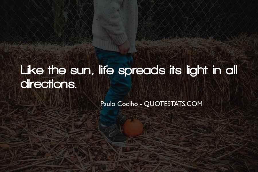 Excess Attitude Quotes #1608687