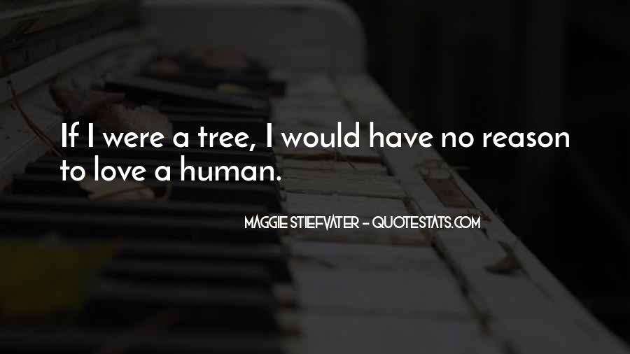 Quotes About Humans Nature #138406
