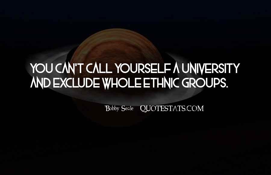 Exclude Quotes #236075