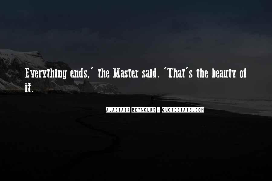 Existential Quotes #349333