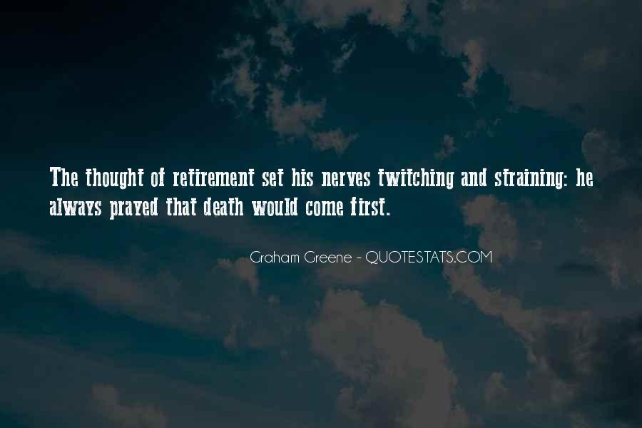 Exodus Memorable Quotes #1521223