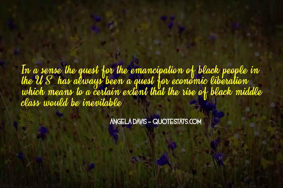 Exodus Memorable Quotes #2716