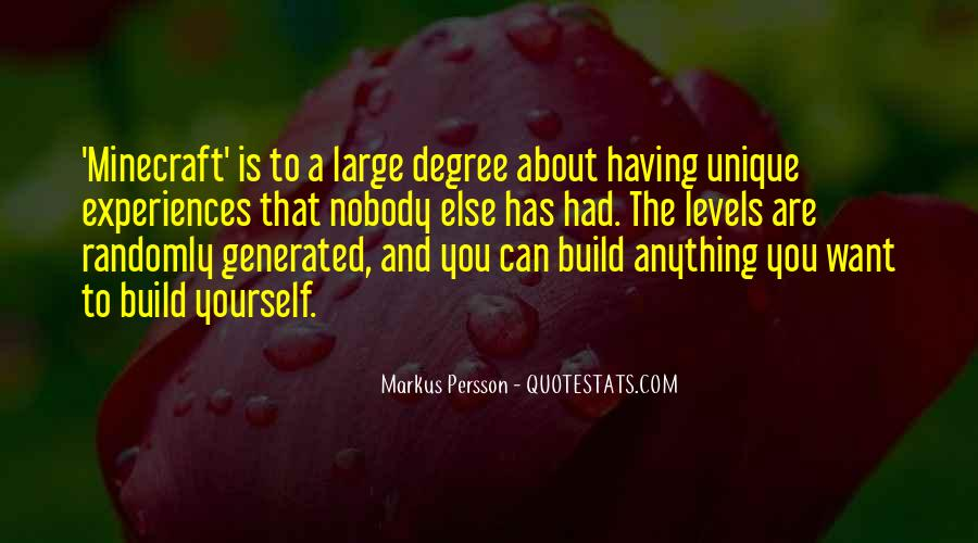 Exotic Fruit Quotes #1349110