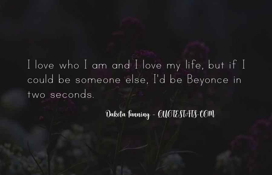 Expecting A Baby Love Quotes #774732