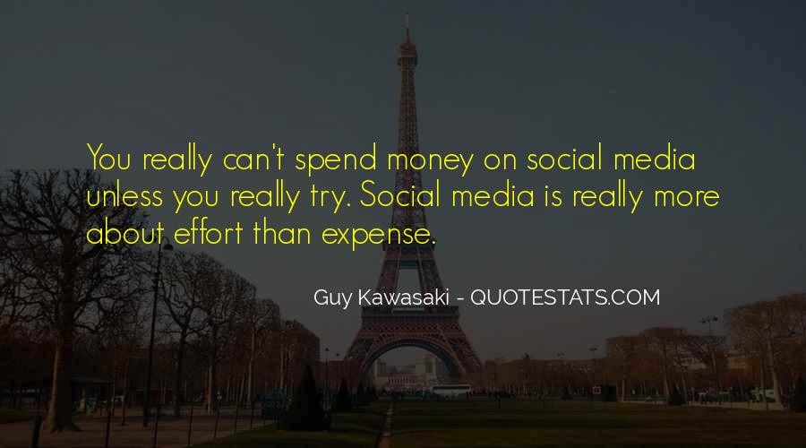 Expense Quotes #100898