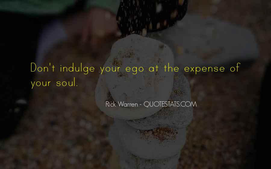 Expense Quotes #146048