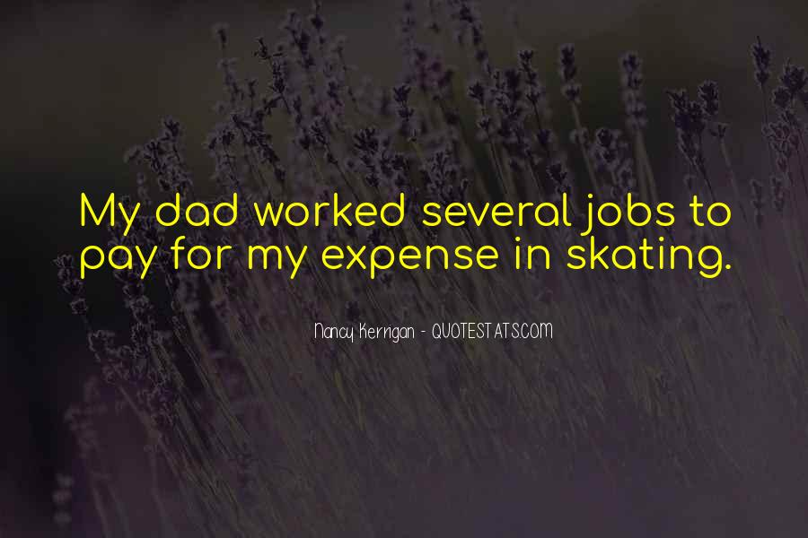 Expense Quotes #195698