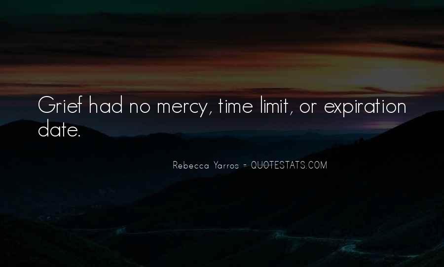 Expiration Date Quotes #1085587
