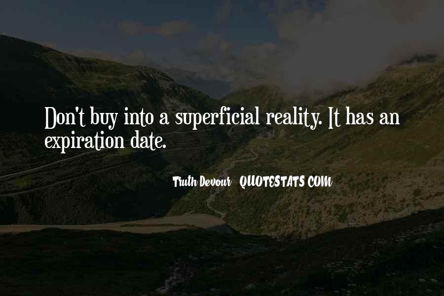 Expiration Date Quotes #1415507