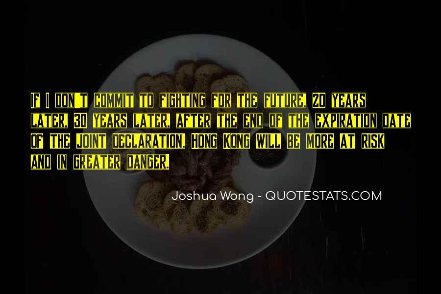 Expiration Date Quotes #1532600