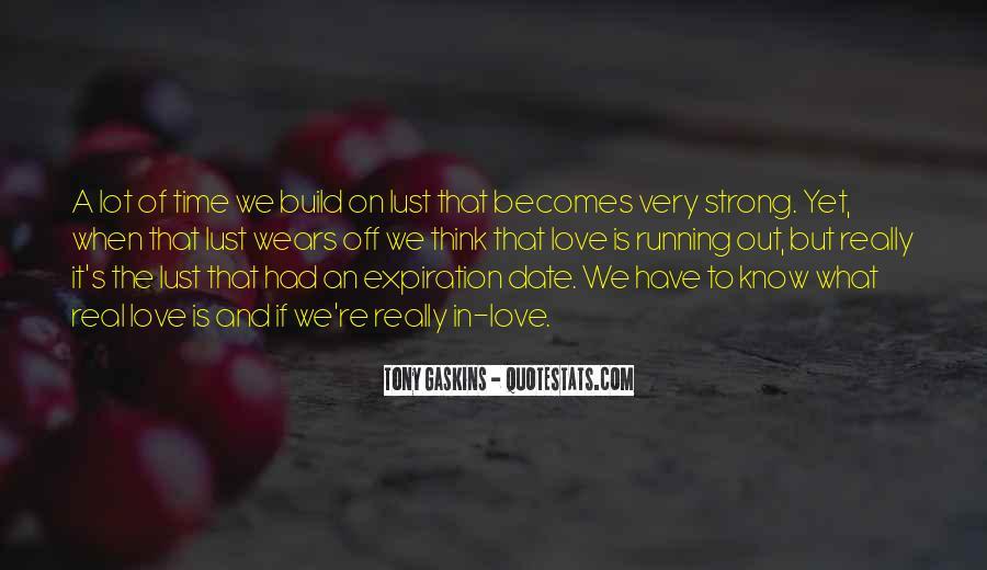 Expiration Date Quotes #1617680
