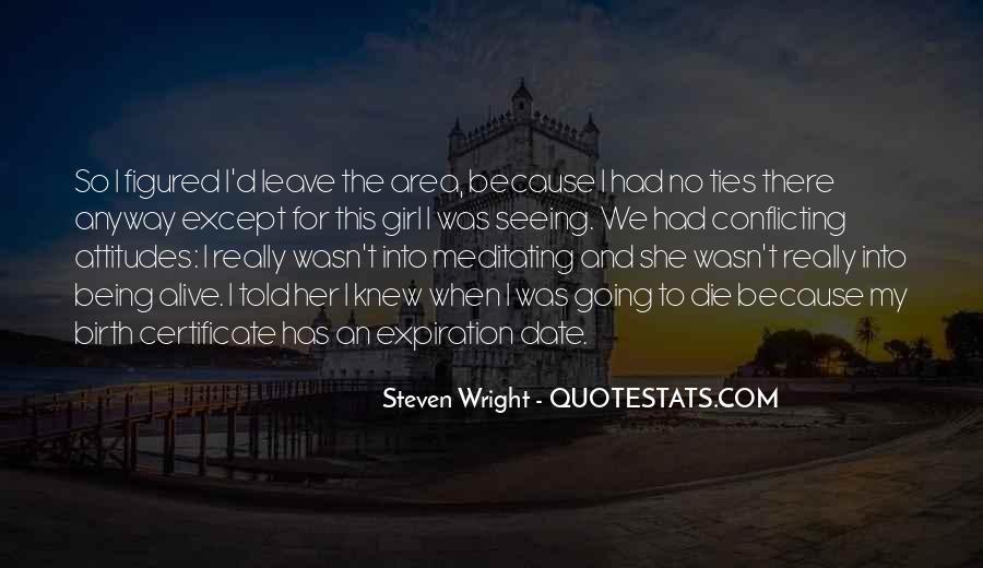Expiration Date Quotes #278529