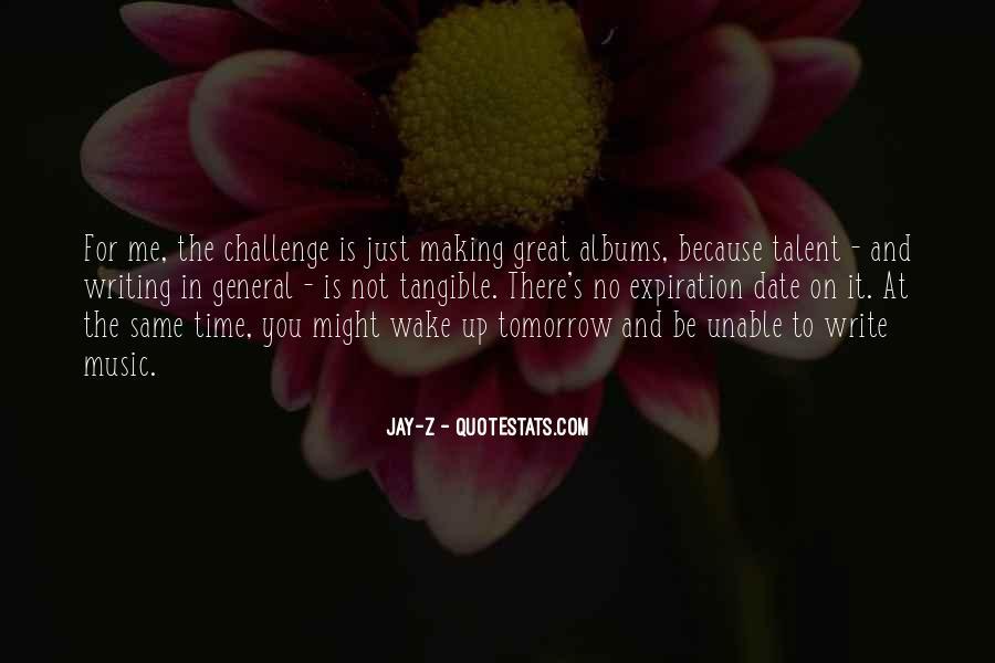 Expiration Date Quotes #414541