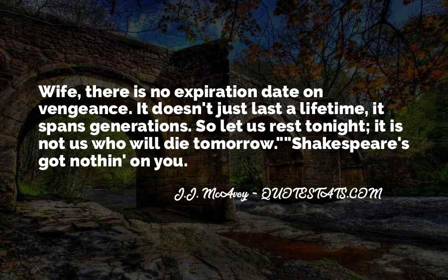 Expiration Date Quotes #670257