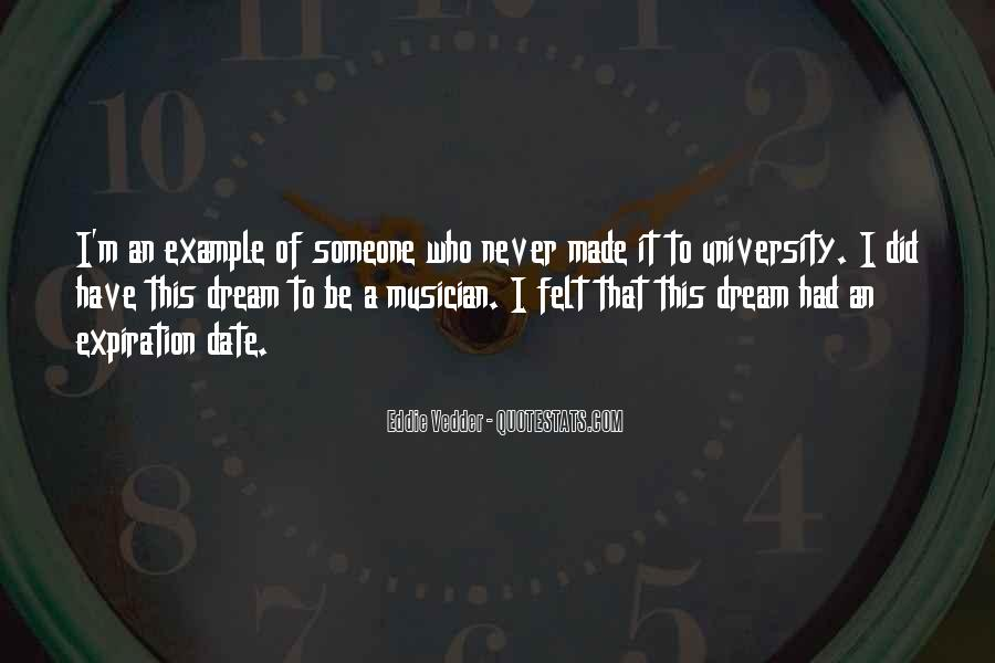 Expiration Date Quotes #758831