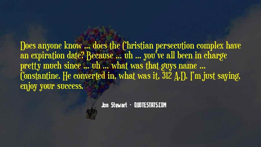 Expiration Date Quotes #95718